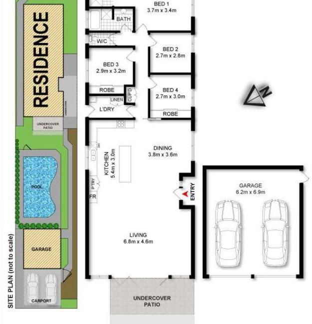 16-frances-st-floorplan