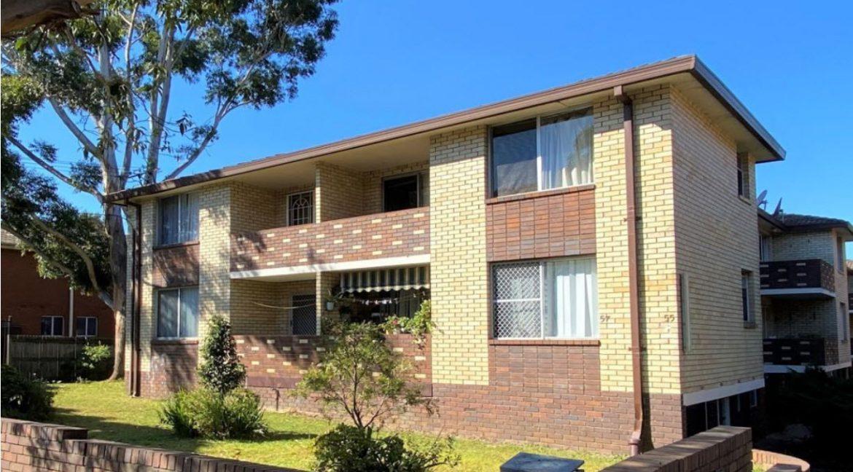 55-57 Station Road Auburn NSW 2144